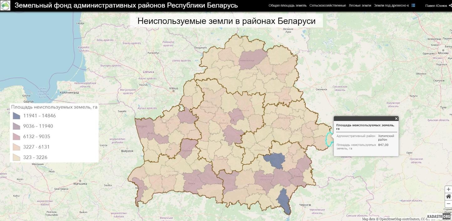Изображение выглядит как карта, текстАвтоматически созданное описание