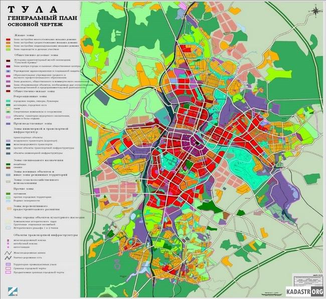 Картинки по запросу зоны города тулы